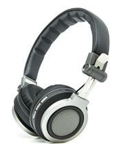 TSCO TH 5309 Bluetooth Stereo Headphone
